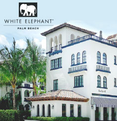 White Elephant Palm Beach