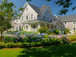 Residences At The White Elephant, Nantucket